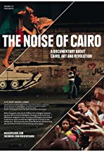 The Noise of Cairo