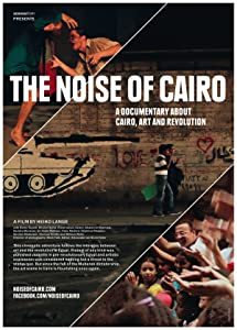 Website to watch free french movies The Noise of Cairo Germany [1280x544]
