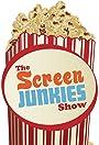 The Screen Junkies Show