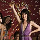 Juliette Lewis in The Switch (2010)