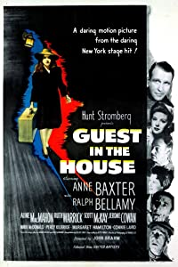 Top movie sites to download Guest in the House 2160p]