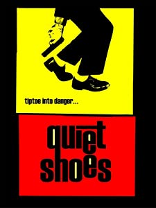 hindi Quiet Shoes free download
