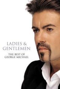 Primary photo for Ladies & Gentlemen: The Best of George Michael