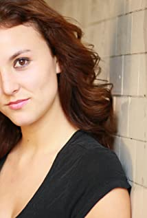 Johanna Winkel Picture