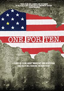 Downloadable movies adult One for Ten USA [640x352]
