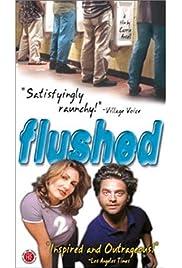Flushed (1999) film en francais gratuit