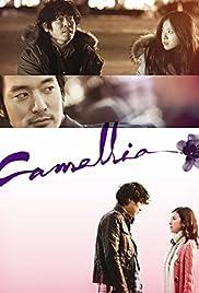 Kamelia Poster