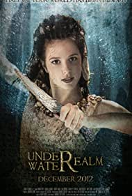 The Underwater Realm (2012)