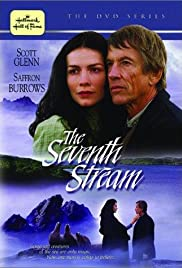 The Seventh Stream Poster