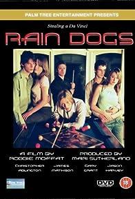 Primary photo for Raindogs