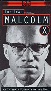 imovie 5.0 free download The Real Malcolm X [1280x720]