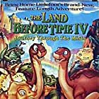 1 sheet video release movie poster
