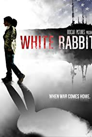 White Rabbit (2015)