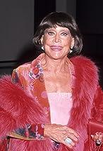 Patrice Munsel's primary photo