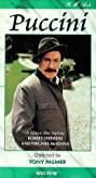 Puccini (1984) Poster