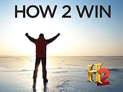 Nuovi film nei cinema How 2 Win: The Secret Handshake [480x320] [720p] [h.264] (2015)