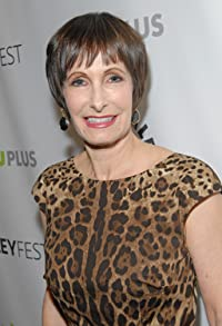 Primary photo for Gale Anne Hurd