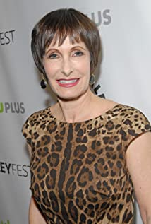 Gale Anne Hurd Picture