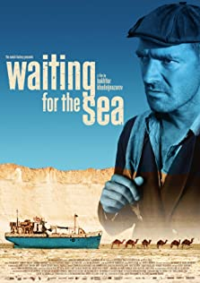 Waiting for the Sea (2012)