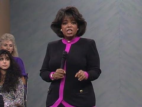 El Principe de Bel Air 3×09 – Una Noche en el Show de Oprah