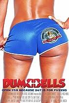 Dumbbells (2014) Poster