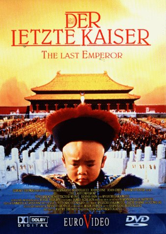 the last emperor full movie download in hindi