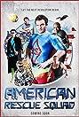 American Rescue Squad (2015) Poster