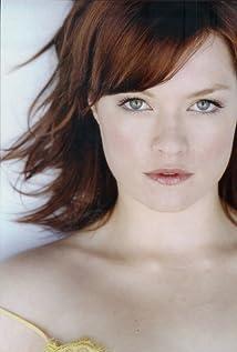 Megan Pepin Picture