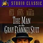 Gregory Peck in The Man in the Gray Flannel Suit (1956)