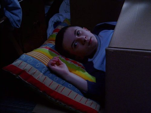 The Middle (Una Familia Modelo) 3×20 – Haga su negocio