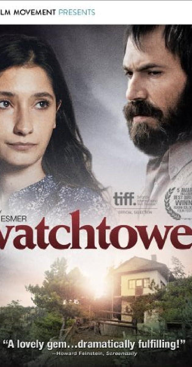 Subtitle of Watchtower