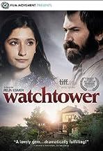 Gözetleme Kulesi