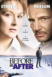 Before and After (1996) 1080p