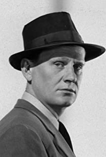 Wendell Corey New Picture - Celebrity Forum, News, Rumors, Gossip