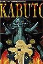 Karasu tengu Kabuto: Ôgon no me no kemono
