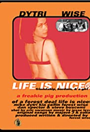Download Life Is Nice () Movie
