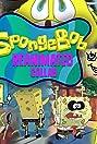 SpongeBob Reanimated Collab