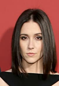 Primary photo for Shannon Woodward
