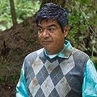 George Lopez in Mr. Troop Mom (2009)