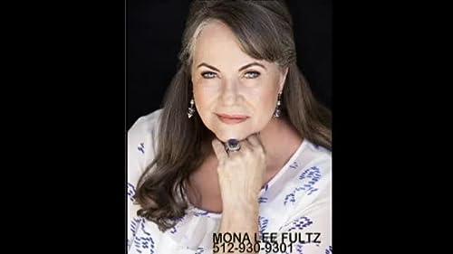 Mona Lee Fultz - Extended Reel