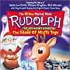 Rudolph the Red-Nosed Reindeer & the Island of Misfit Toys (2001)