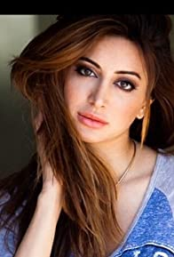 Primary photo for Noureen DeWulf
