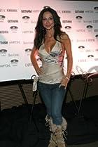 Yvette Nelson