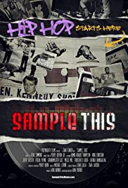 Sample This (2012) 1080p