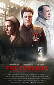 Watch new movie free Factory 293 [QHD]