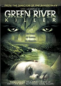 Best quality movie downloads free Green River Killer [1020p]
