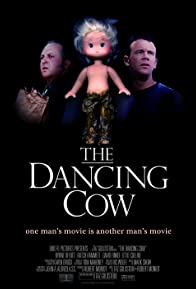 Primary photo for The Dancing Cow