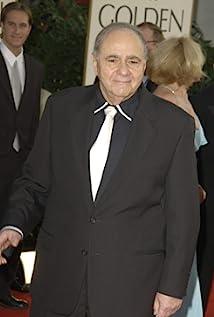 Michael Constantine New Picture - Celebrity Forum, News, Rumors, Gossip