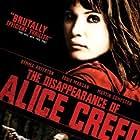 Eddie Marsan, Martin Compston, and Gemma Arterton in The Disappearance of Alice Creed (2009)