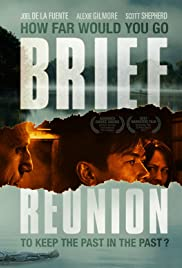 Brief Reunion Poster